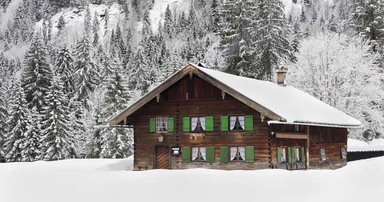 Neckermann Wintersport Duitsland Zwarte Woud