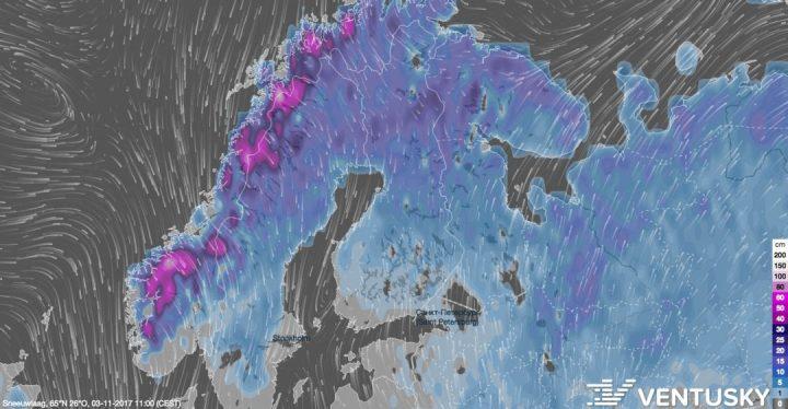ventusky-snow-20171103t0900-65n26e