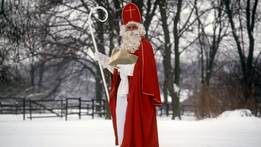 sinterklaas-sneeuw