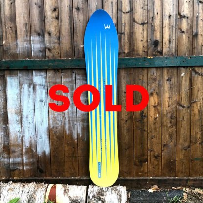 winterstick_sold_roundtailproto