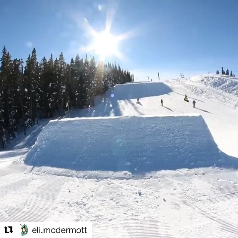 It's the weekend and we're flipping out! Get out and shred something! #Repost @eli.mcdermott with @get_repost・・・🙂🙃 : @cwaker  @illuminecollect @wintersticksnowboards @girosnow @backwoods2005 #winterstick #snowboarding
