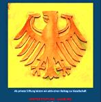 Winter Stiftung Poster - ref. Heinz Zolper