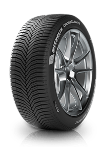 crossclimate tyres
