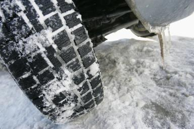 Winter Auto Maintenance Checklist-Winter time is now with us -5C today in Yorkshire