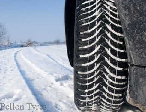 Insight-Winter Tyres- Best Places to Buy Snow Tyres