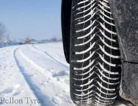 budget-winter-tyres-a-false-economy-says-continental