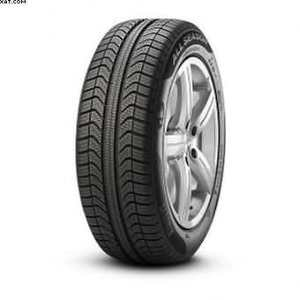 Pirelli Cinturato All-Season Tyre