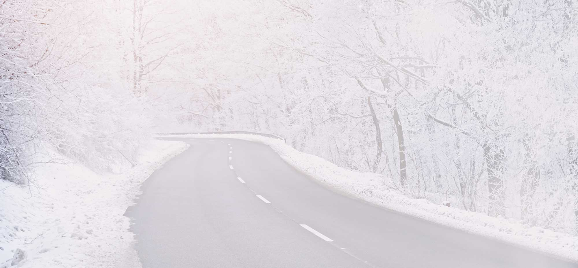 Background images driving 5