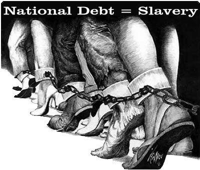 national-debt-slavery