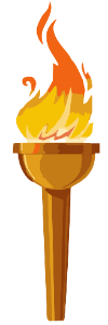 torch resize