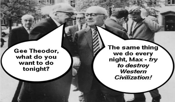 Cultural-Marxism.jpg