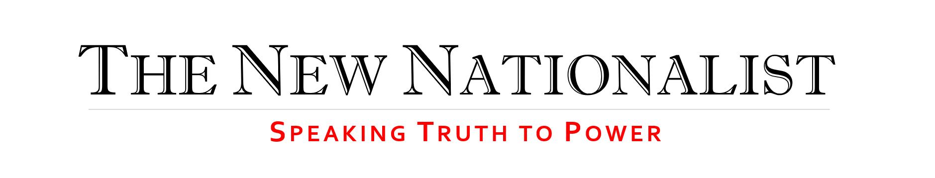 TNN Masthead c1 2018