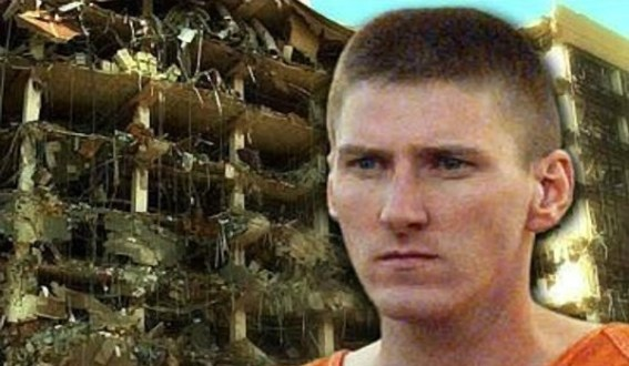 Hidden in Plain Sight: The Truth About Timothy McVeigh and