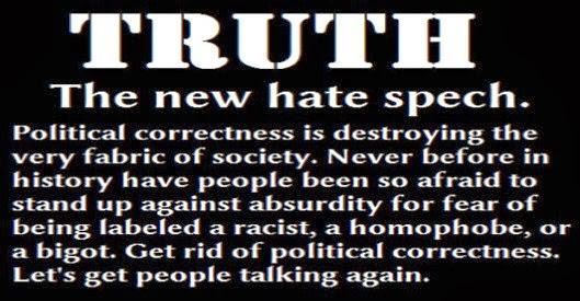 60804046ad827b2e771d7862_Truth.-The-new-hate-speech.