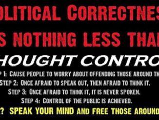 political-correctness-326×245
