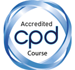 CPD Course Provider Logo 2019 150px