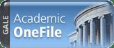 academiconefile