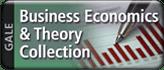 biz econo collection