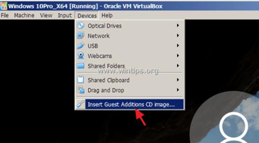 fix Failed to open a session for the virtual machine - virtualbox