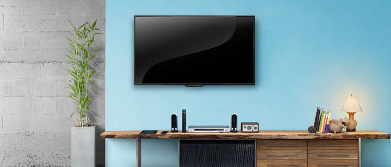 65 Zoll Fernseher Test Vergleich 2020 Die Besten Produkte