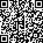 QR-Code MMTravel