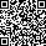 QR-Code Run.GPS Trainer