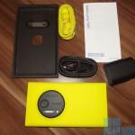 Lumia1020_13