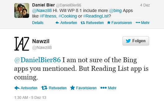 tweet nawzil reading list