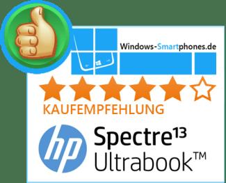 Award_HPSPEC