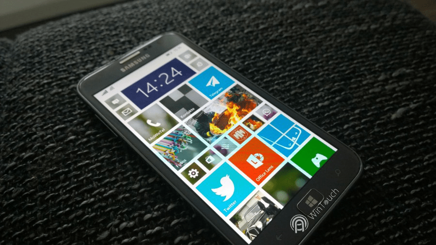 ATIV_S_Windows_81