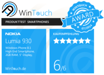 930_Award