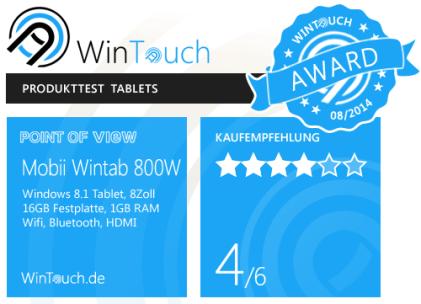 Award_MWINTAB_800W
