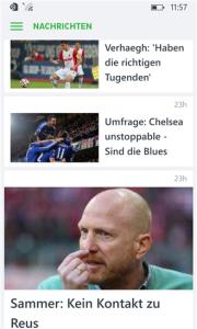 Onefootball-Screenshot-3