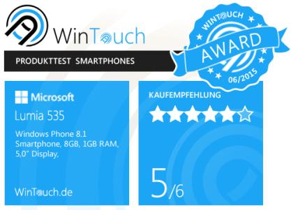 535_award