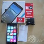 Lumia640XL_IMG_2257