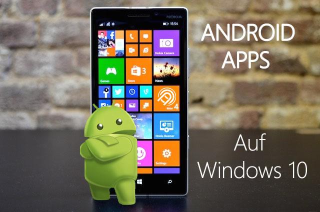 Nokia-Lumia-930-Review-Photo1