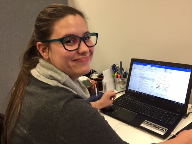 Indigenous Language Translation Project Manager