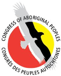 Abo-peoples-logo