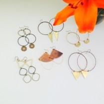 Jenny Wren Designs