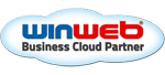 WinWeb Business Cloud Partner