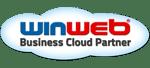 WinWeb Business Cloud Partner