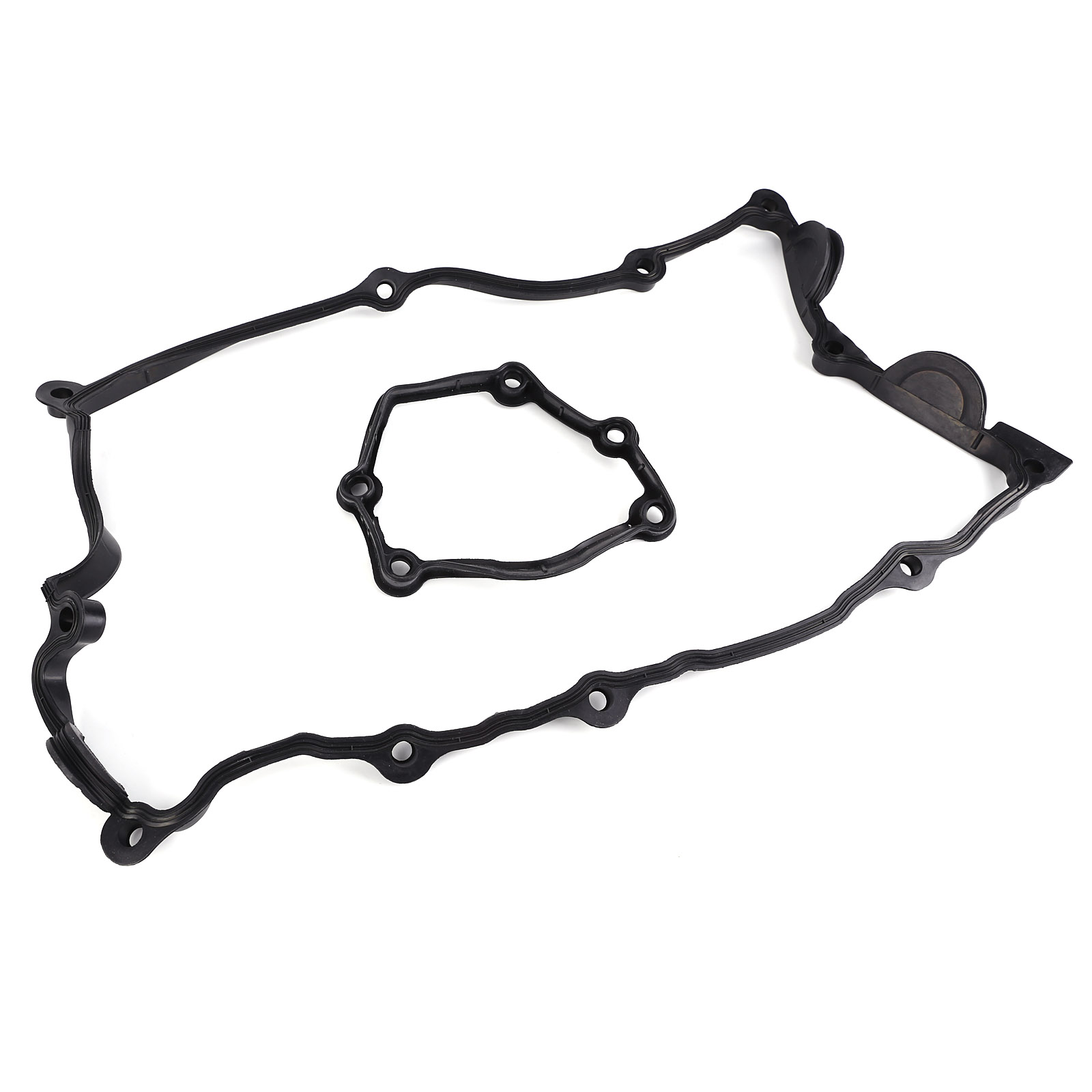 For Bmw E46 Rocker Cover Gasket Set For 316i 316ci 316ti