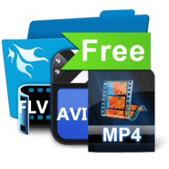 convert cda. file to wma for free