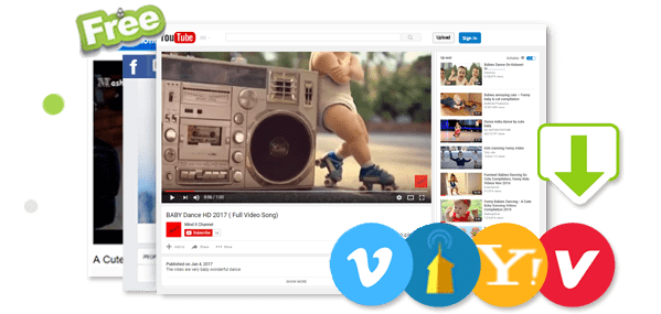 tamil mp4 video songs 2019 download