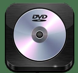 Free dvd decoder
