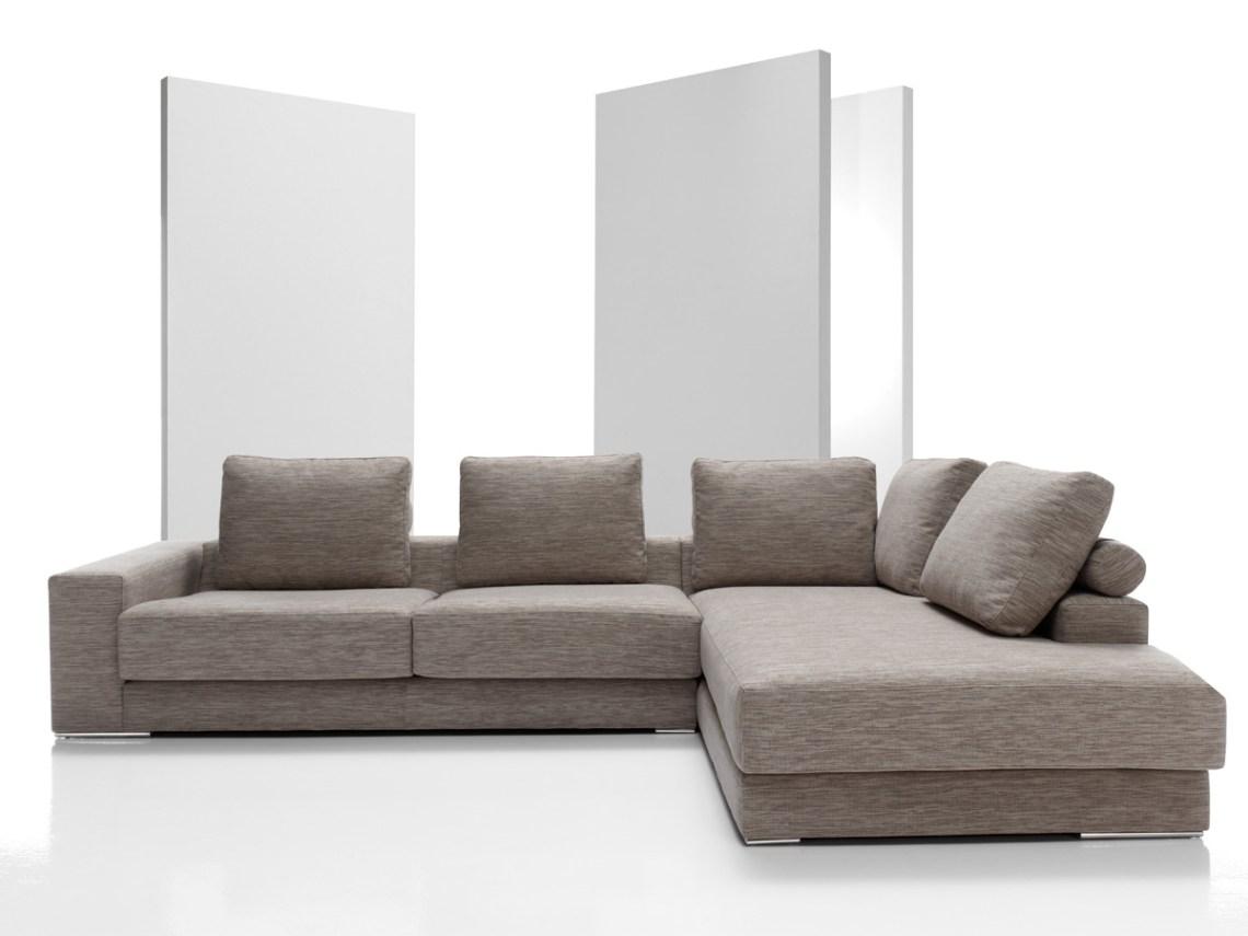 Sofá de diseño modelo VIP