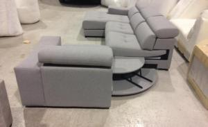 diseños especiales sofá-112