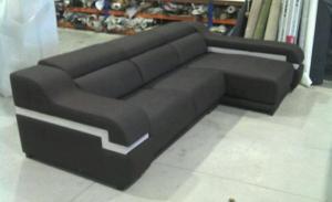 diseños especiales sofá-119