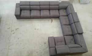 diseños especiales sofá-133