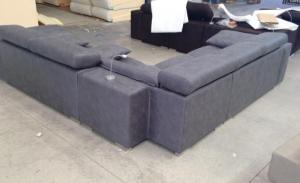 diseños especiales sofá-139